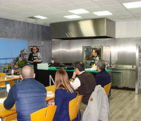 fornos mistos,fornos de convexao,fornos com vapor,fornos para restauracao,cozinhas industriais,restaurantes,cantinas,take away,superficies alimentares