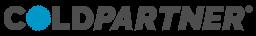 Coldpartner Logo