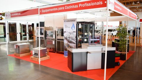 Feira-Wine-in-Azores-Coldazores-2