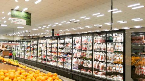 de,murais,para,refrigerados,supermercados,
