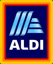 aldi,equipamentos para supermercados,produtos para supermercados,montagem de supermercados,reparações,assistencia tecnica