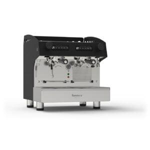 máquinas de café expresso,fiamma