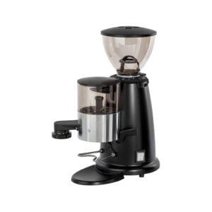 moinhos de café,fiamma