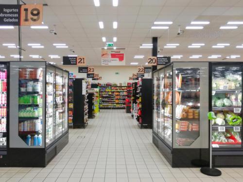 murais-para-supermercados